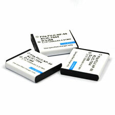 Para Kodak EasyShare