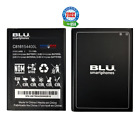 BLU V70 V0530ww original OEM  battery C81615400L 3960mAh 3.85V Brand New battery