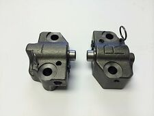 FORD 4.6 / 5.4 2V 3V 4V CAST IRON PRIMARY TIMING CHAIN TENSIONERS M-6266-54ST