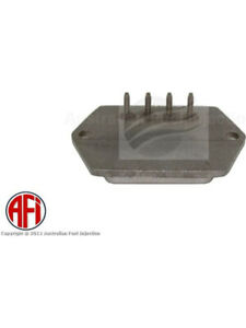AFI Ignition Module Early Honda Ignition System Civic Crx Prelude Legend(JA1018)