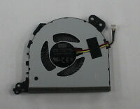 "5F10N82225 LENOVO 320-15abr COOLING FAN SERIES ""GRADE A"""