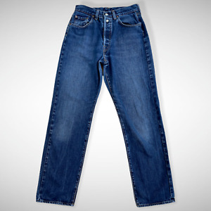 Replay Vintage Denim Jeans Made in Italy