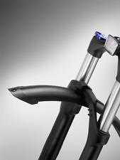 original smart eBike Federgabel / RockShox / e bike / pedelec / NEU !!!