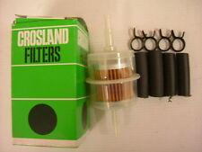 NEW Crosland 700K Fuel Filter