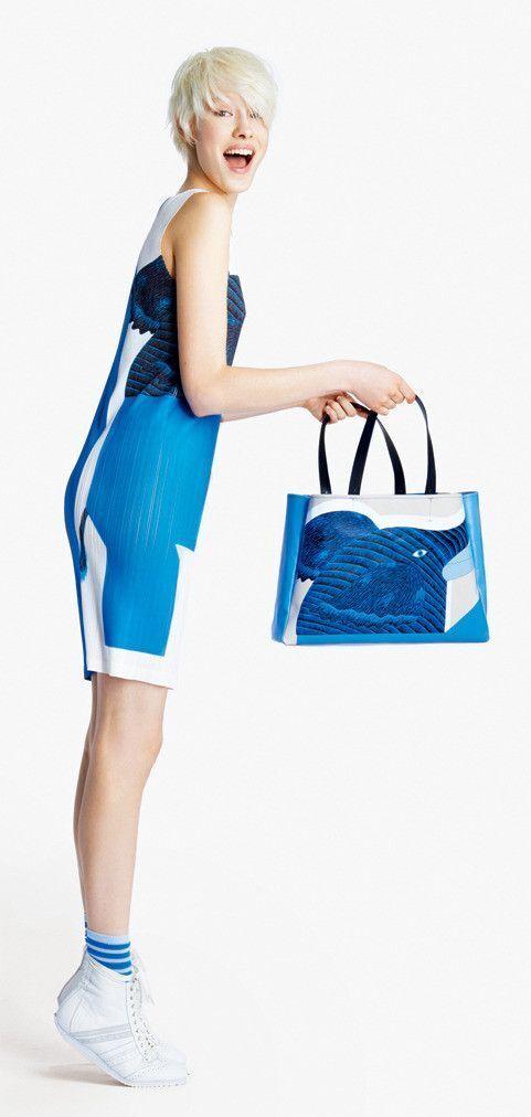 Japan_mode_fashion