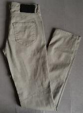 Damen Jeans DIESEL Black Gold Petrah Slim Fit W24