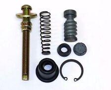 Yamaha FZR600 FZR-600 REAR Brake Master Cylinder Rebuild Repair Kit K&L 32-7549