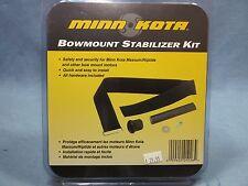 Minn Kota Bowmount Stabilisator Set 2375375 1862013