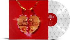 Kacey Musgraves - star-crossed (1 LP) (Surprise Color 1 of 3) [New Vinyl LP] Col