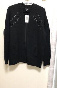 Torrid Jacket Size 1 New