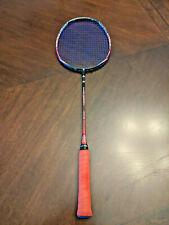 Gosen Roots Badminton Racquet
