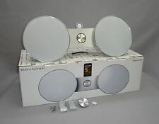 Bang & Olufsen BeoSound 8 Music System iPod Docking-Station Soundstation 2905