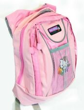 Hello Kitty Pink small Daily BackPack