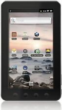 Coby Kyros 7-Inch Android 2.3 4 GB Internet Touchscreen Tablet, MID7012-4G Black