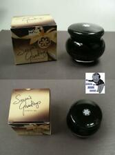 Montblanc inkbottle Season`s Greetings Scented Ink   #