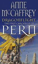 Dragonflight (Corgi Science Fiction) par Anne McCaffrey Livre de poche 978055