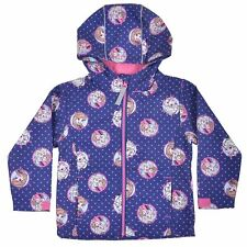 ec536ecd9 Disney Girls  Winter Coats