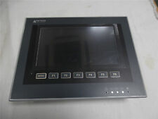 7.5 Inch HMI Touch Panel HITECH PWS6700T-P Update To PWS6710T-P Touch Screen CNC