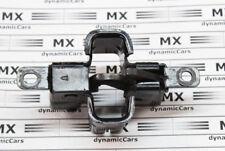 MERCEDES CL S KLASSE S500 W221 W216 FANGHAKEN MOTORHAUBE SCHLOSS A2218800160