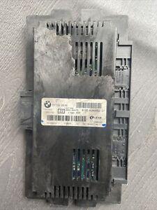 BMW 1 3 Series Xenon Headlight Module LCM FRM3R PL2 E87 E92 E93 9286882 F2E5