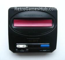 Consola de unidad de disco compacto MD Mega Retro-con 10 Juegos Inc. Castlevania, Golden Axe