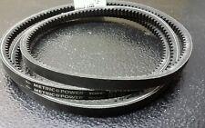 XPA1900 GATES METRIC POWER V-BELT 9420-11900