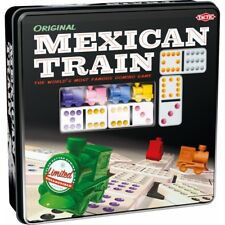 D Mexican Train Game Tactic 54005