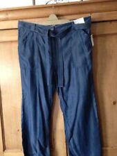 cd094c53d71 Ann Harvey Plus Size Trousers for Women