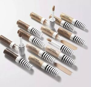CoverGirl TruBlend Undercover Concealer Choose Your Shade