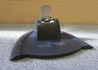 """Dell S-32121 LCD TFT Black 15"""" Table Top/Pedestal Monitor Stand For E151FPP"""
