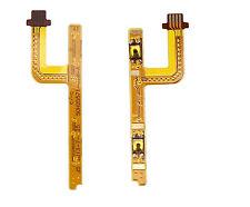 HTC Desire 601 619D 6160 Volume Up Down Button Flex Cable Ribbon Repair Part UK