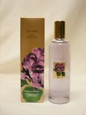 NIB Victoria Secret~LOVE SPELL LIMITED EDITION EAU DE TOILETTE 3.4oz DISCONTINUE