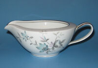 Noritake LORENE Creamer Cream Pitcher