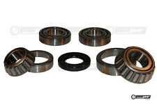 MGB MGC Banjo Axle Differential Bearing Overhaul Rebuild Repair Kit