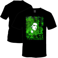 Type O Negative Dead Again Short Sleeve Cotton Unisex All Size T-Shirt AZ003