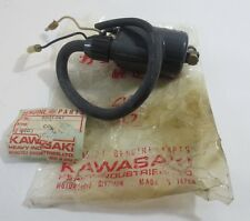 NOS Kawasaki KH500 Ignition Coil