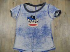 Paul Frank Cool Transparent Shirt avec Jules taille M? bb917