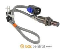 Bosch OE Connector Oxygen Sensor fits 2005-2005 Mazda 6  FBS