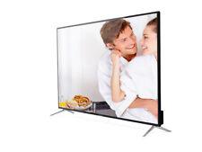 "SONIQ 55"" UHD Google Chromecast built-in TV (BRAND NEW) N55UX17C-AU"