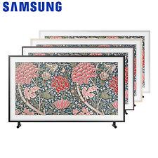SAMSUNG QN43LS03 The Frame Smart TV 108 cm 3840 x 2160 4K UHD ( 220-240V Only )