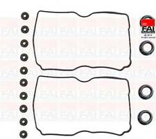 FAI AUTOPARTS RC1851S GASKET FOR CYLINDER HEAD COVER  RC905969P OE QUALITY