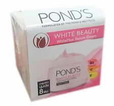 Pond's White Beauty Brightening Lightening Bleaching Night Cream 50g