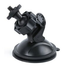 Car windshield suction cup mount for Mobius Action Cam car keys camera T7F7