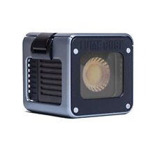 Lume Cube LC-LH33 Light-House and Diffuser Kit