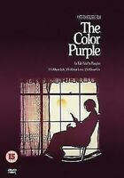 Il Colore Viola DVD Nuovo DVD (1000085123)