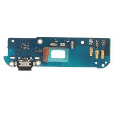 For HTC Desire Eye OEM Charging Port Flex Cable Replacement Part