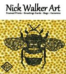 Nick Walker Art and Collectables