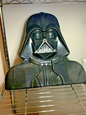 Vintage Star Wars Darth Vader Action Figure Case