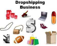 Best eBay dropship material :wholesale lists,tips,ebooks,wso & video trainings
