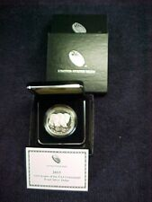 2013 GIRL SCOUTS OF THE USA CENTENNIAL PROOF SILVER DOLLAR  W MINT